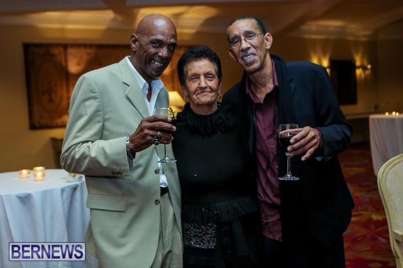 PLP-Banquet-Bermuda-November-22-2014-16
