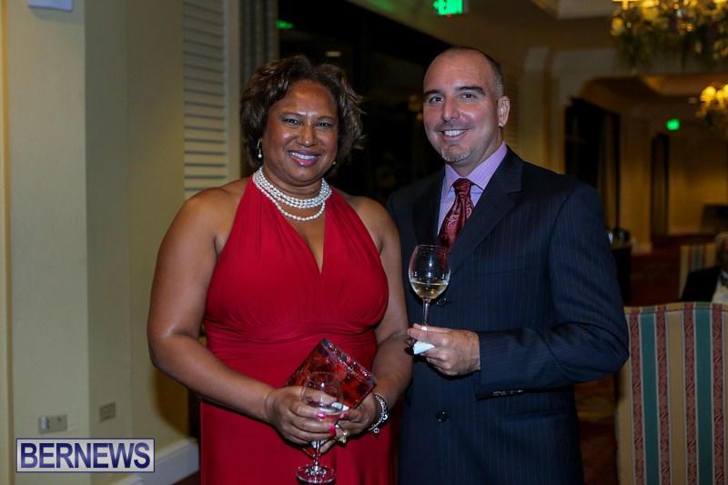 PLP-Banquet-Bermuda-November-22-2014-20