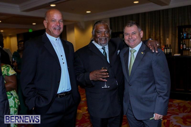 PLP-Banquet-Bermuda-November-22-2014-22