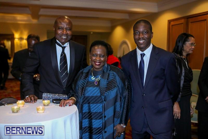 PLP-Banquet-Bermuda-November-22-2014-23