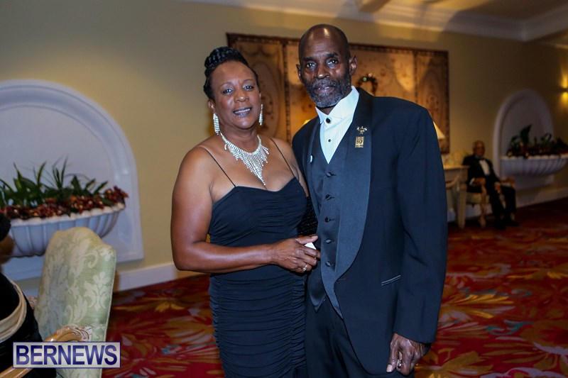 PLP-Banquet-Bermuda-November-22-2014-24
