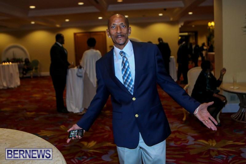 PLP-Banquet-Bermuda-November-22-2014-25