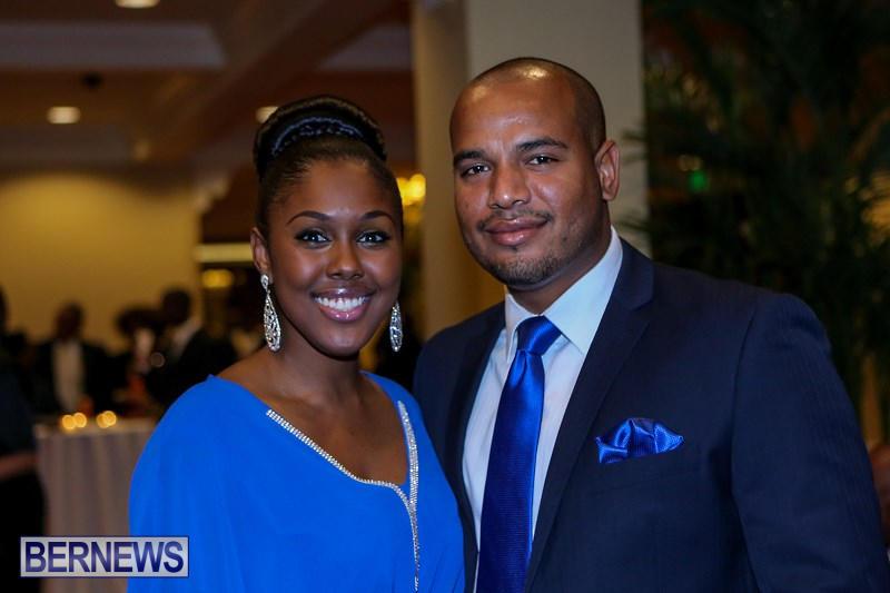 PLP-Banquet-Bermuda-November-22-2014-26
