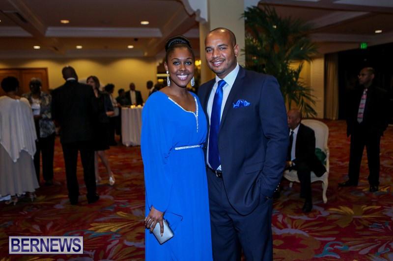 PLP-Banquet-Bermuda-November-22-2014-27