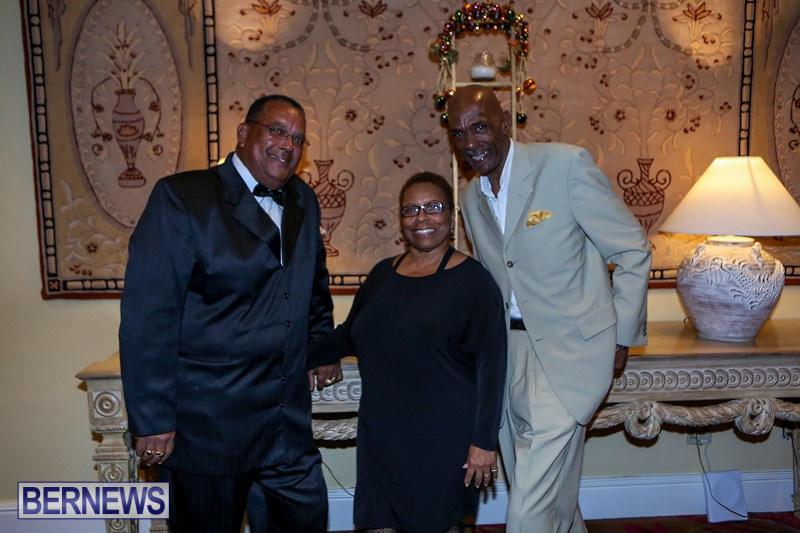 PLP-Banquet-Bermuda-November-22-2014-29