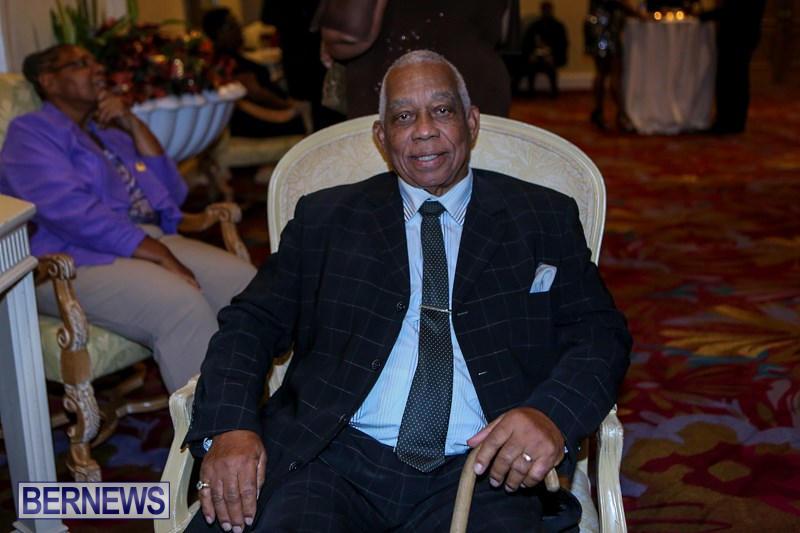 PLP-Banquet-Bermuda-November-22-2014-31