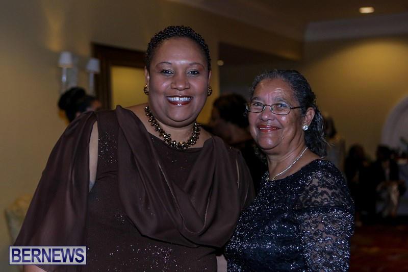 PLP-Banquet-Bermuda-November-22-2014-33