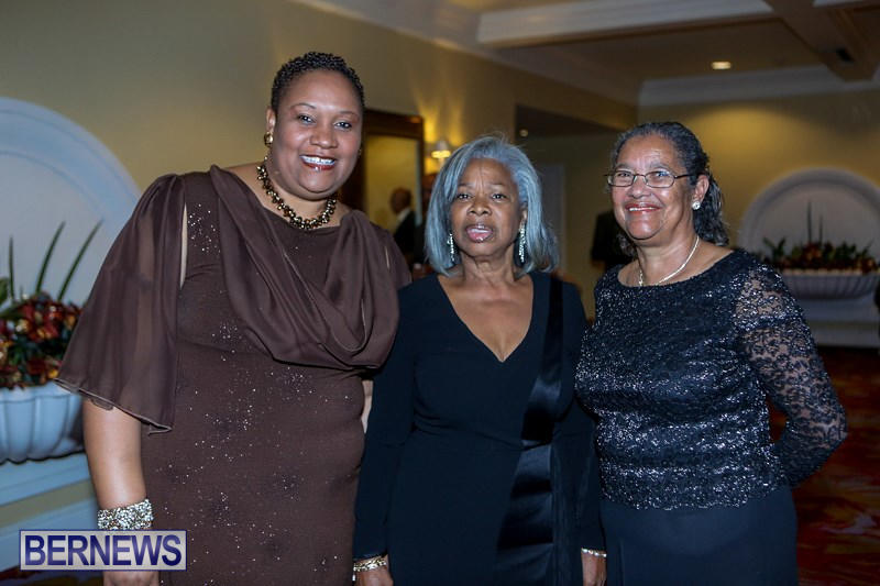 PLP-Banquet-Bermuda-November-22-2014-34