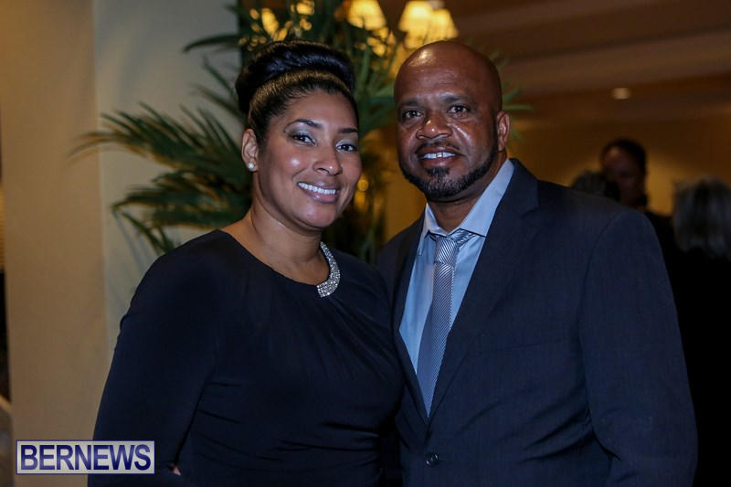 PLP-Banquet-Bermuda-November-22-2014-35