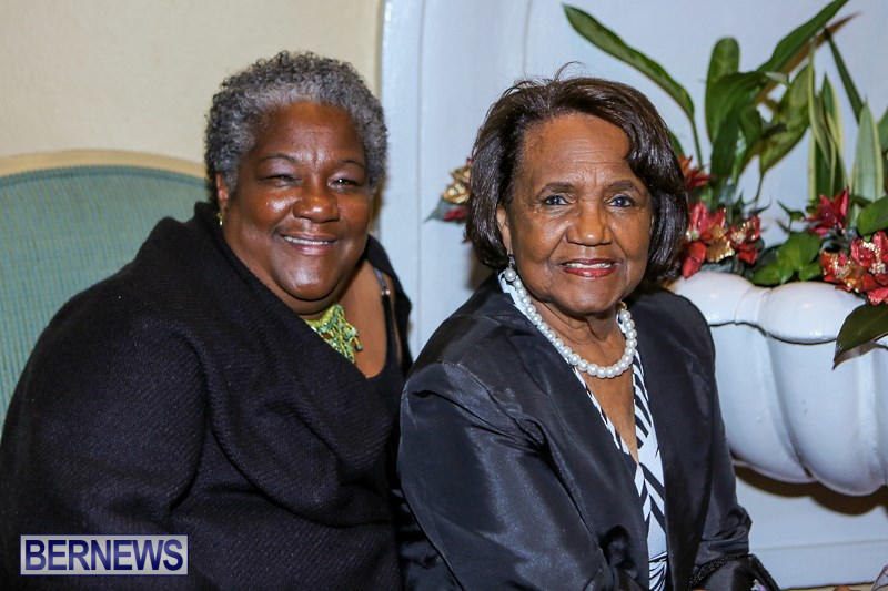 PLP-Banquet-Bermuda-November-22-2014-36