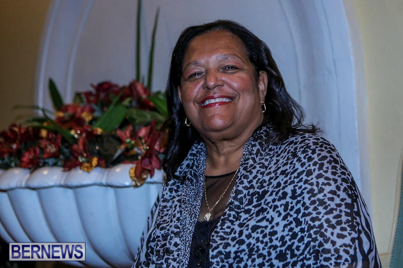 PLP-Banquet-Bermuda-November-22-2014-37