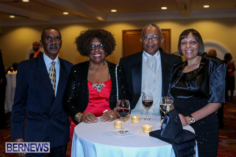 PLP-Banquet-Bermuda-November-22-2014-38
