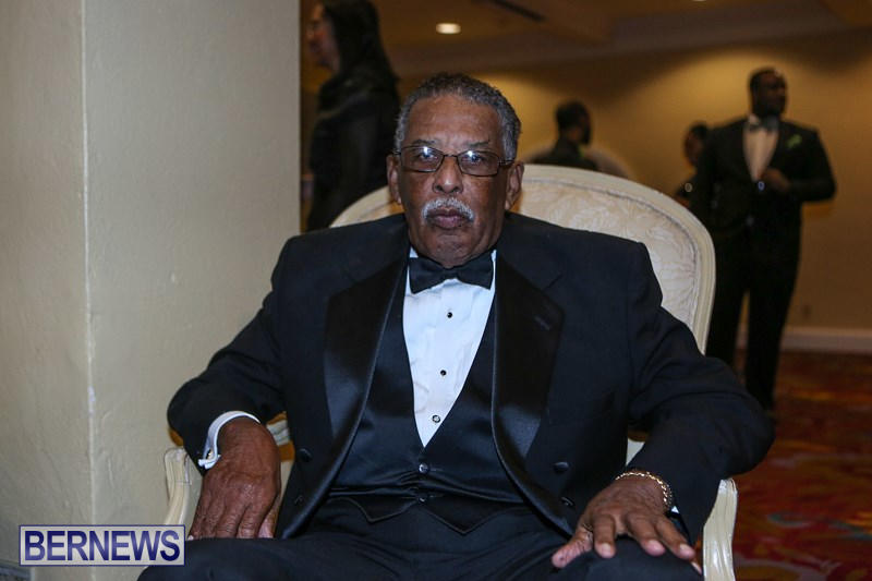 PLP-Banquet-Bermuda-November-22-2014-39