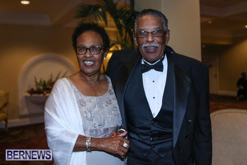PLP-Banquet-Bermuda-November-22-2014-40