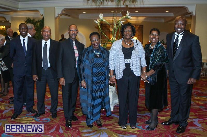 PLP-Banquet-Bermuda-November-22-2014-41