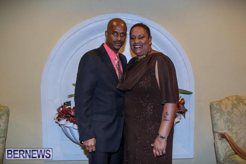 PLP-Banquet-Bermuda-November-22-2014-43
