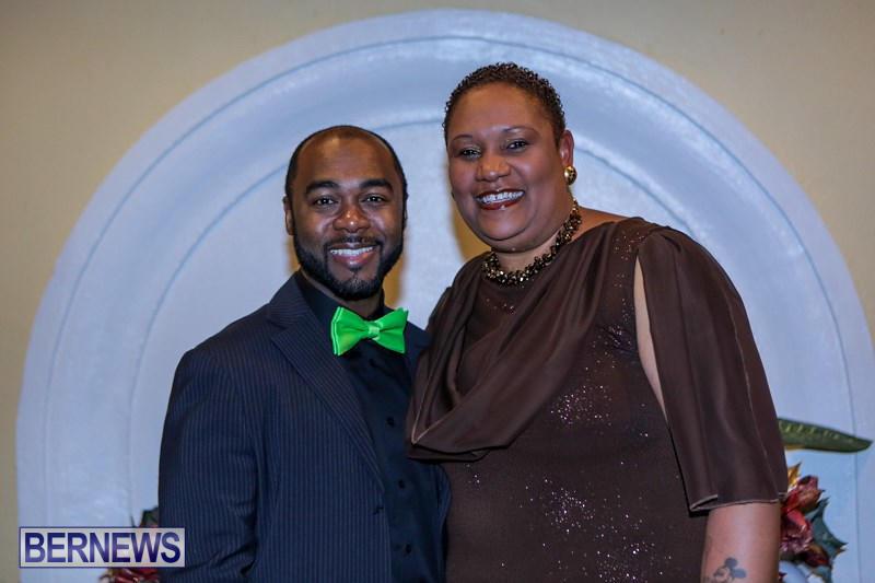 PLP-Banquet-Bermuda-November-22-2014-44