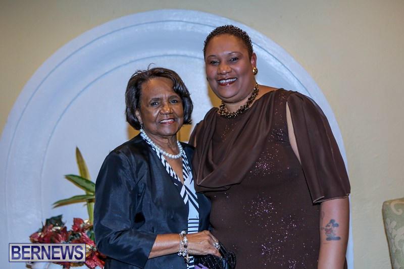 PLP-Banquet-Bermuda-November-22-2014-45