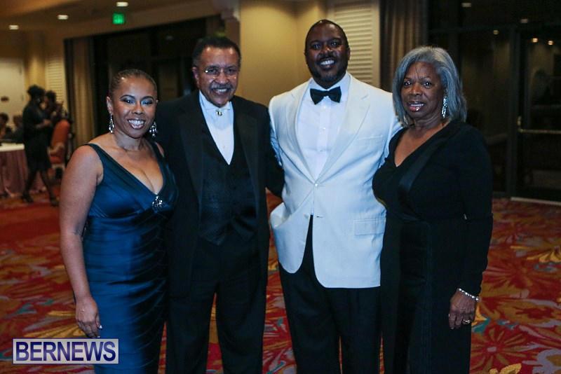 PLP-Banquet-Bermuda-November-22-2014-46
