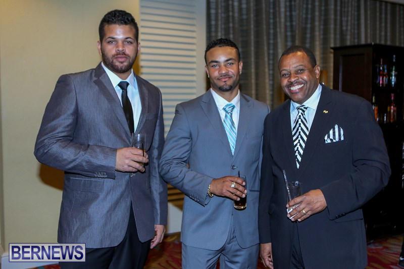 PLP-Banquet-Bermuda-November-22-2014-48