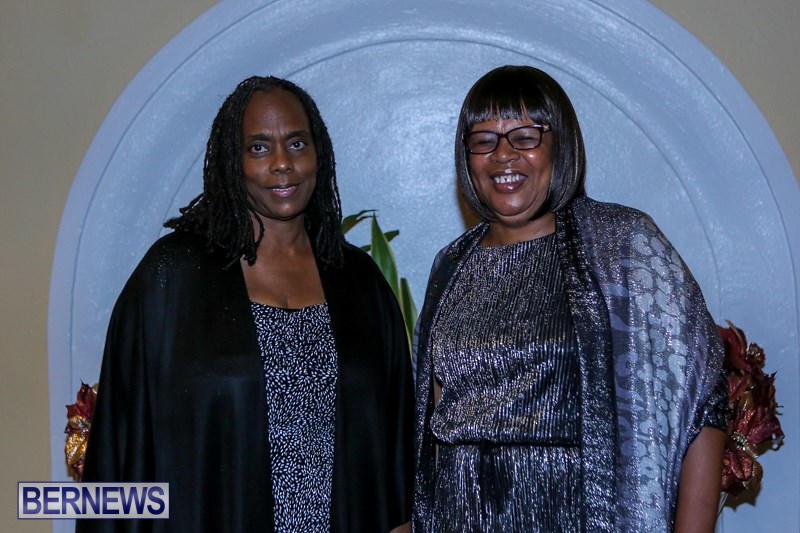 PLP-Banquet-Bermuda-November-22-2014-49