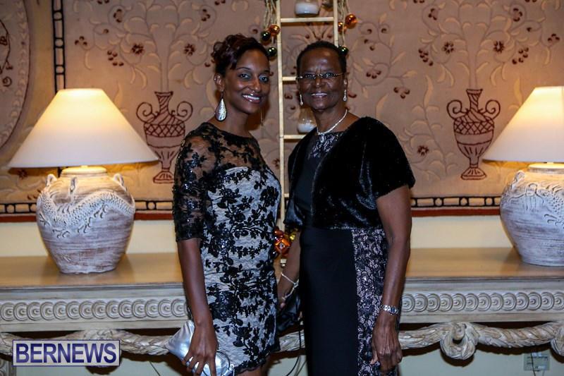 PLP-Banquet-Bermuda-November-22-2014-50