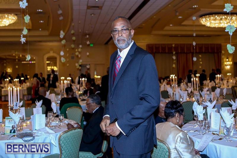 PLP-Banquet-Bermuda-November-22-2014-52