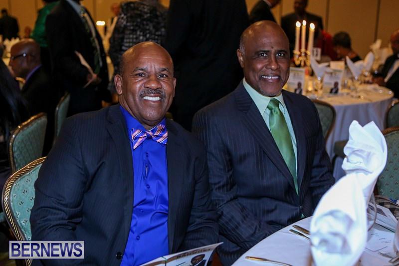 PLP-Banquet-Bermuda-November-22-2014-53