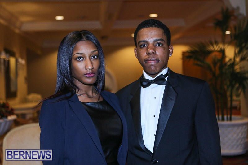 PLP-Banquet-Bermuda-November-22-2014-56