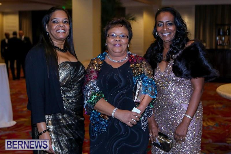 PLP-Banquet-Bermuda-November-22-2014-60