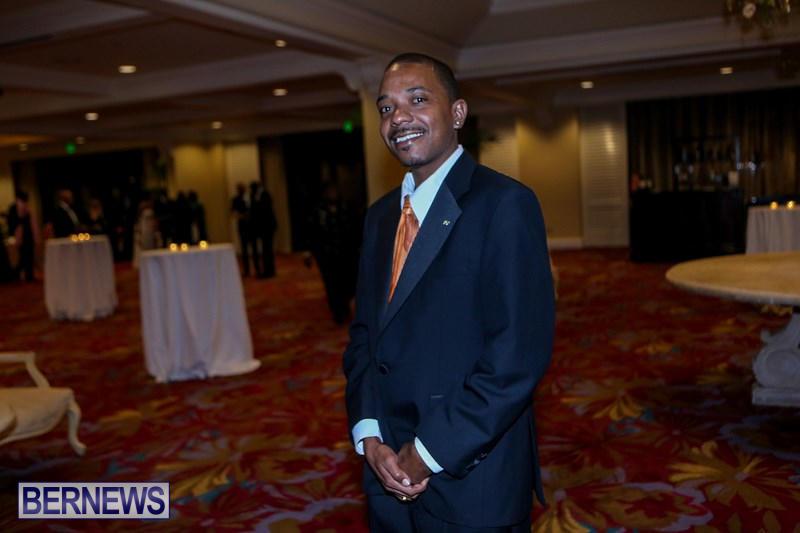 PLP-Banquet-Bermuda-November-22-2014-61
