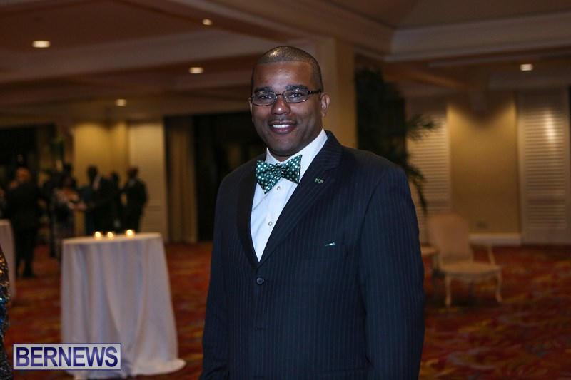 PLP-Banquet-Bermuda-November-22-2014-62