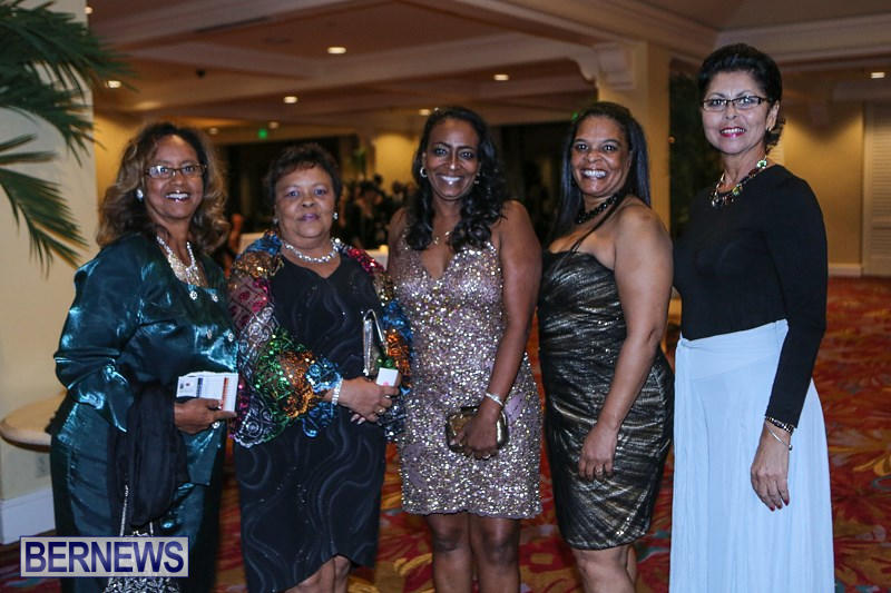 PLP-Banquet-Bermuda-November-22-2014-63