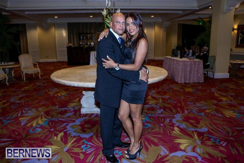 PLP-Banquet-Bermuda-November-22-2014-65