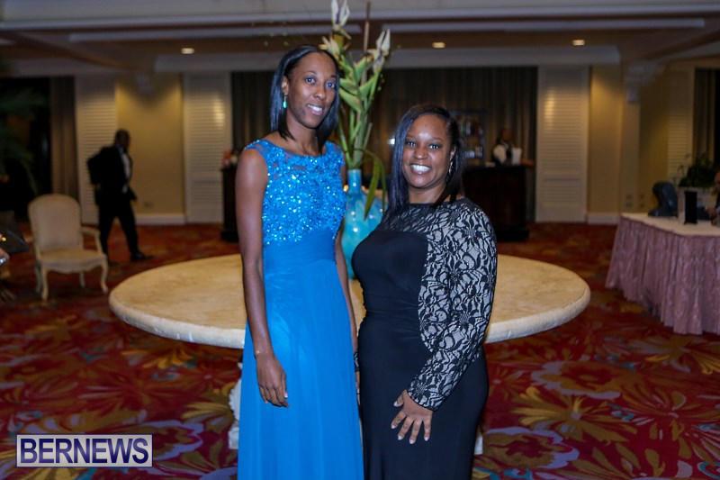 PLP-Banquet-Bermuda-November-22-2014-66