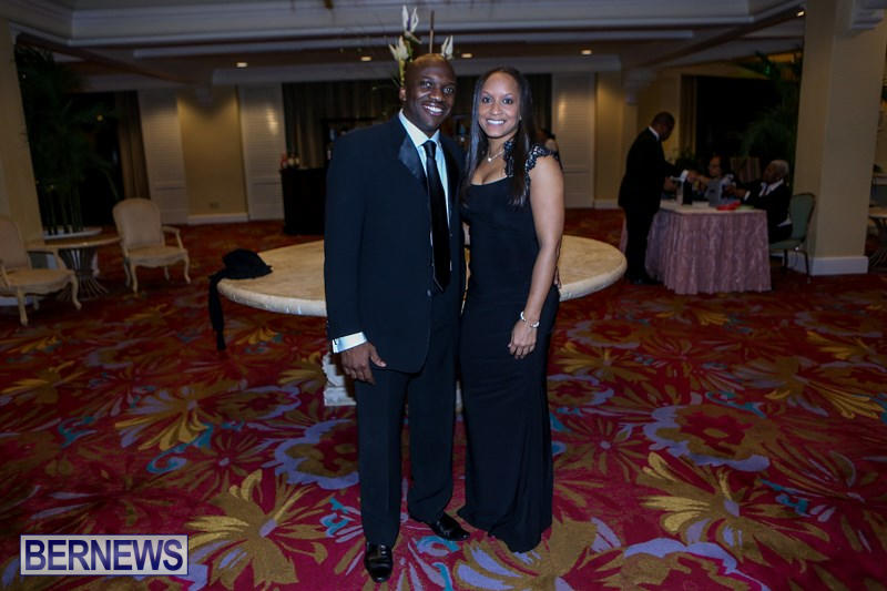PLP-Banquet-Bermuda-November-22-2014-68