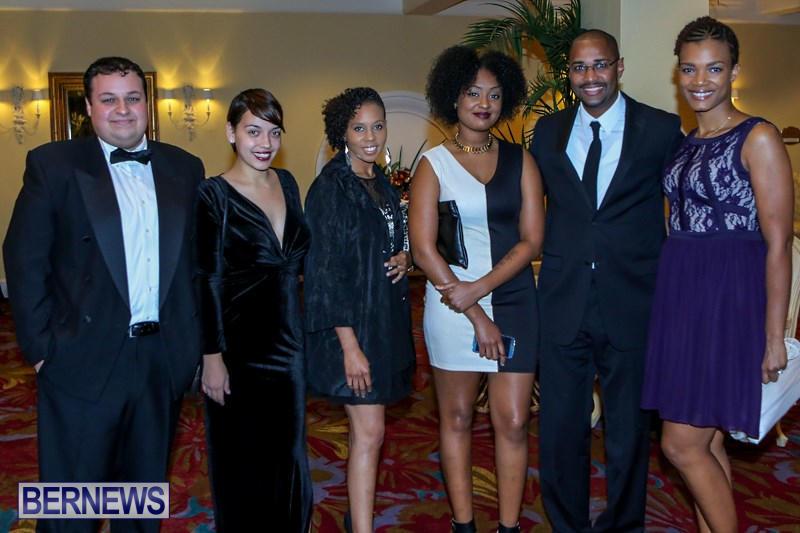 PLP-Banquet-Bermuda-November-22-2014-69