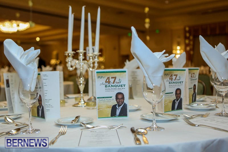 PLP-Banquet-Bermuda-November-22-2014-7