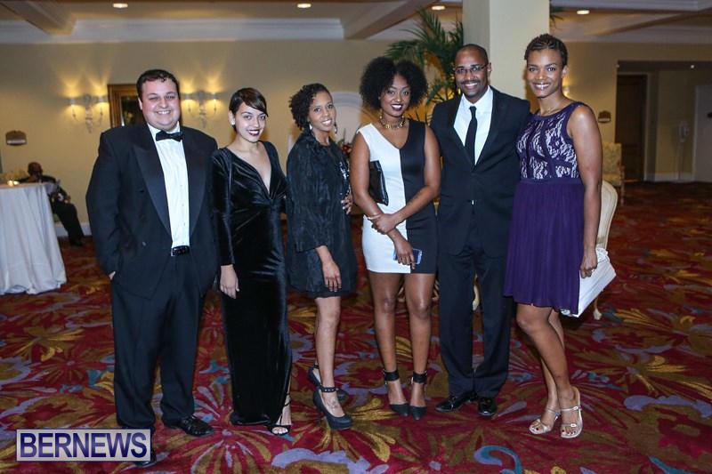 PLP-Banquet-Bermuda-November-22-2014-70