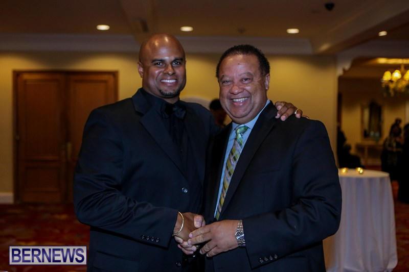 PLP-Banquet-Bermuda-November-22-2014-72
