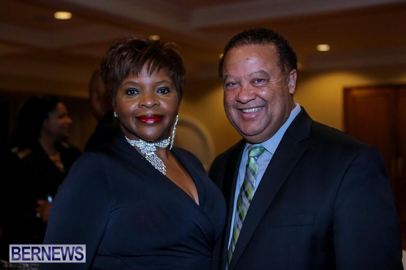 PLP-Banquet-Bermuda-November-22-2014-73