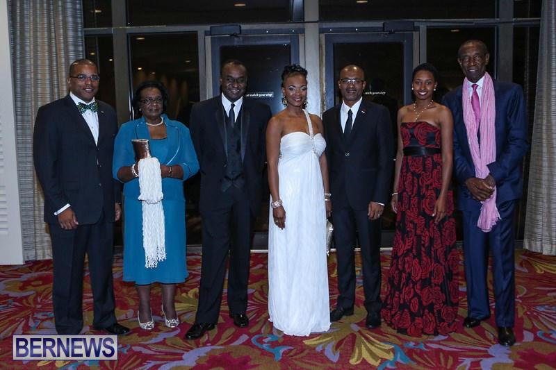 PLP-Banquet-Bermuda-November-22-2014-75