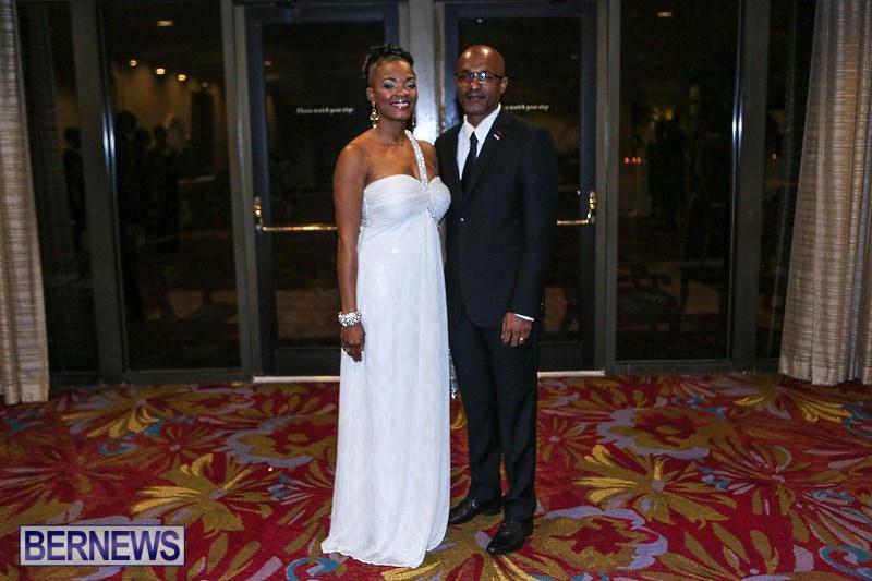 PLP-Banquet-Bermuda-November-22-2014-77
