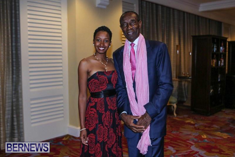 PLP-Banquet-Bermuda-November-22-2014-78
