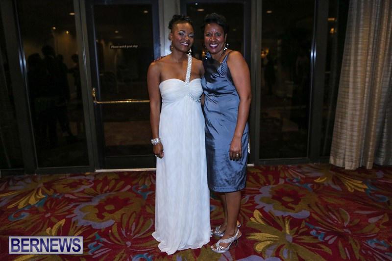 PLP-Banquet-Bermuda-November-22-2014-79