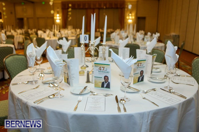 PLP-Banquet-Bermuda-November-22-2014-8