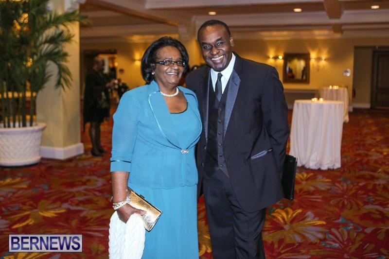 PLP-Banquet-Bermuda-November-22-2014-80