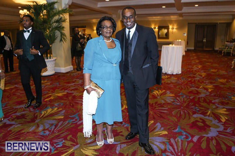 PLP-Banquet-Bermuda-November-22-2014-81