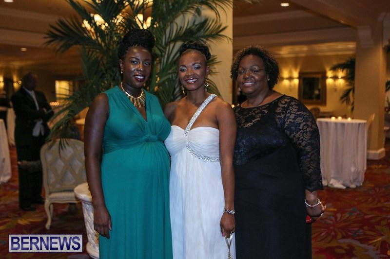 PLP-Banquet-Bermuda-November-22-2014-82