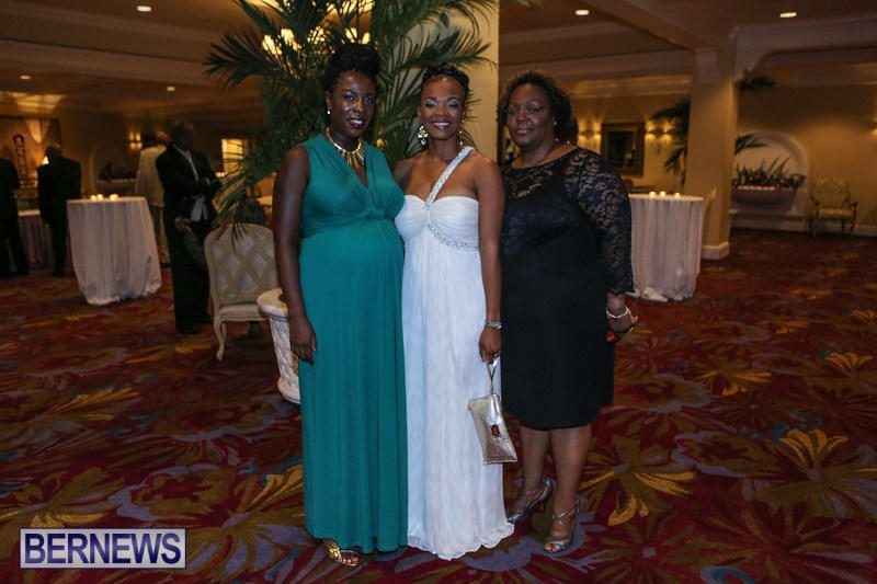 PLP-Banquet-Bermuda-November-22-2014-83